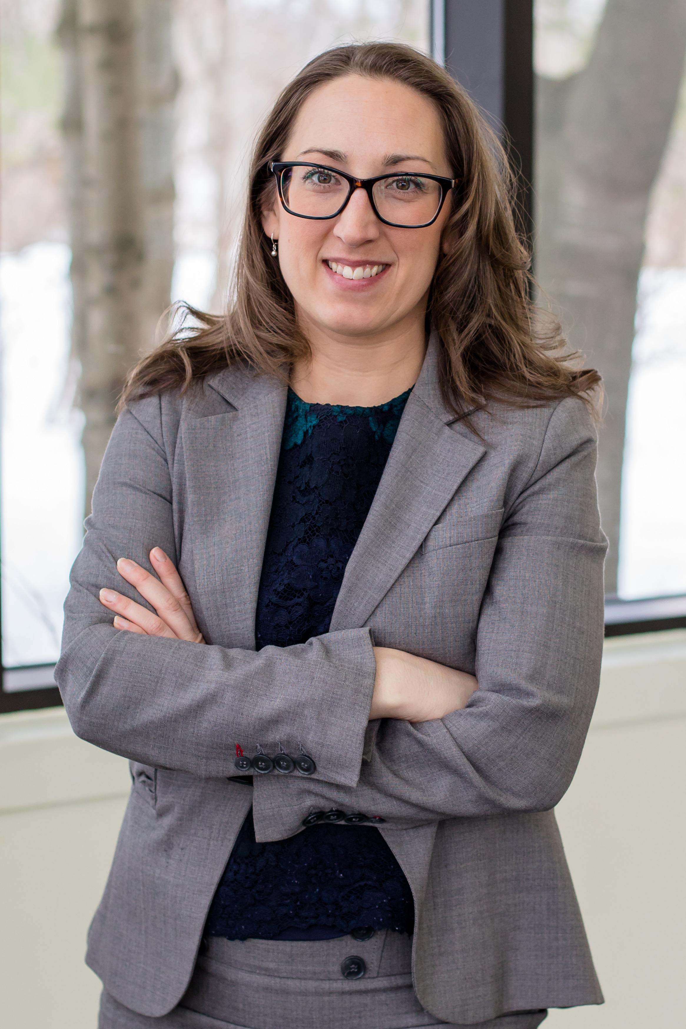 Mélanie Lavallée 2.2
