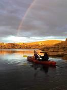 Sunset Watson Lake.jpg