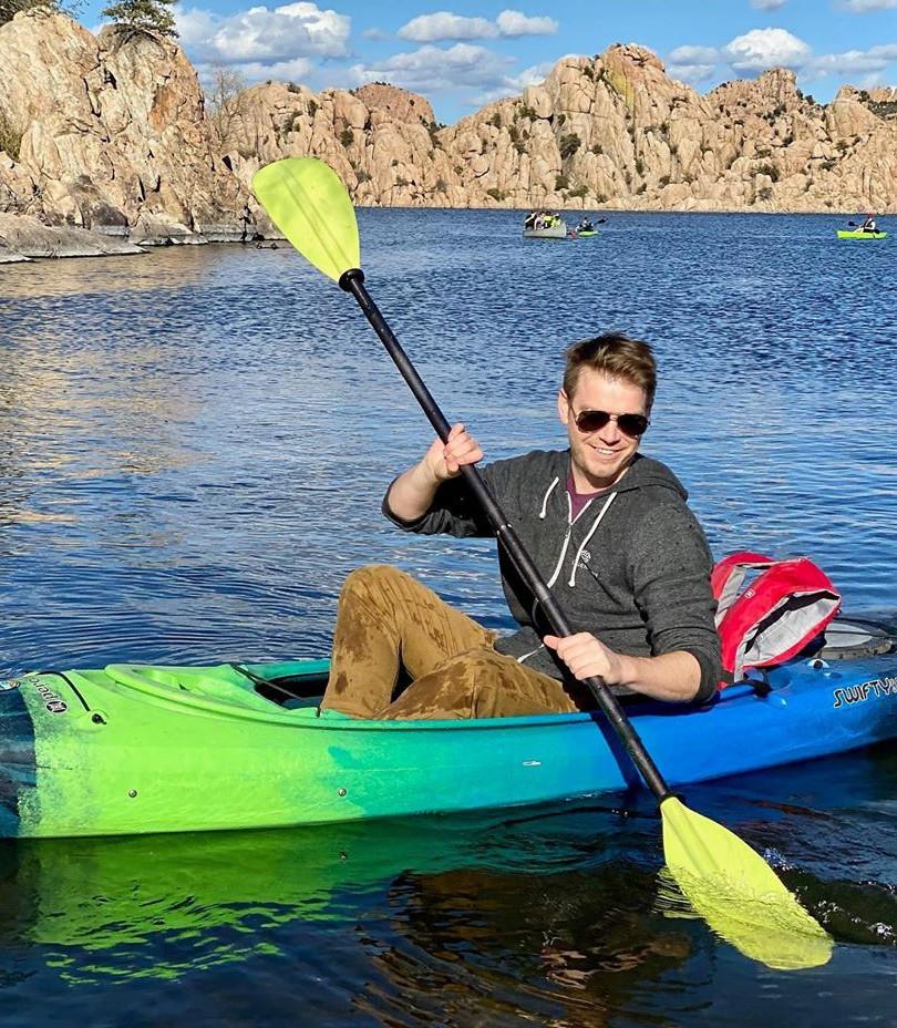 Watson Lake Kayaking.jpg