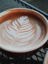 Method Coffee