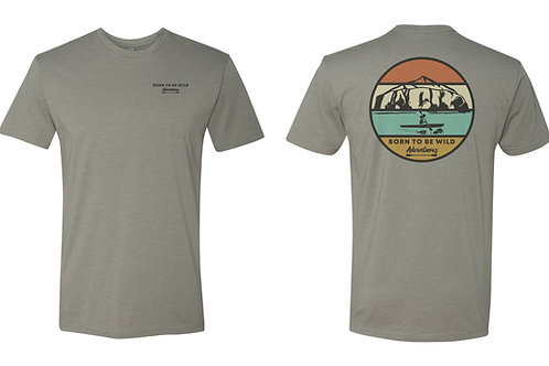 B2BWILD T-Shirt