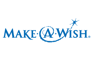 Make-A-Wish_icon-vector-blue_119_logo_312x214