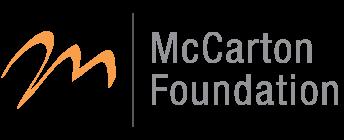 mccarton_logo_retina