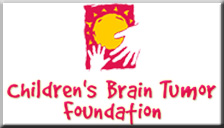 childrensbraintumorfoundation
