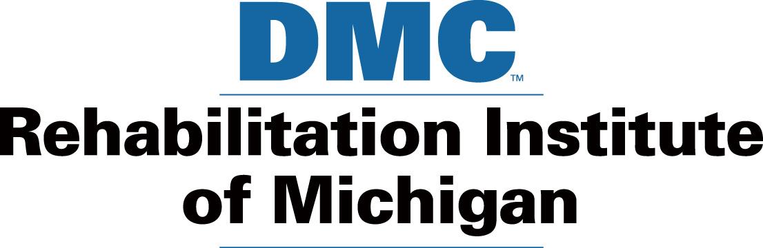DMC_RIM02_07_jpeg