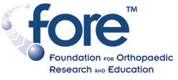 fore_logo