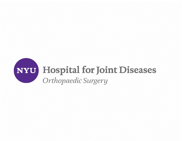 Hospital for Joint Diseases