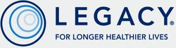 2014-01-10-LegacyLogo