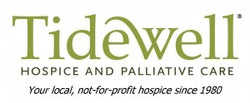 TideWell Hospice and Palliative Care