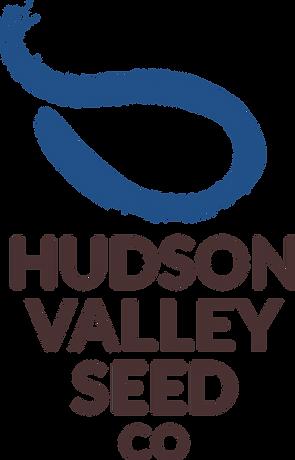 HVSC Logo no background.png
