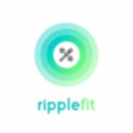 logo_new.jpeg