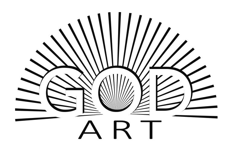 God'Art