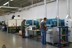 TechEbauche | Vallorbe