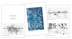 Présentation - A4 - 14 pages