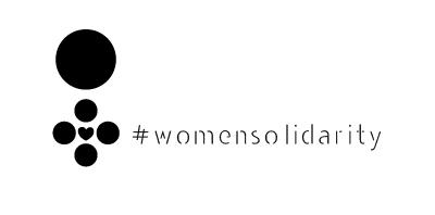 womensolidarity