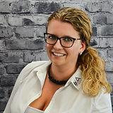 Nicole Barra - Verwaltung der Arbeitsschuz Akademie Saar