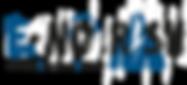E-NoRisk Logo - Schnell! Flexibel! Online!