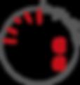 Becker Inspection Logo