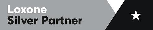 Loxone_Logo-Partner_Silver_edited_edited
