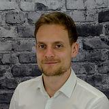 Mike Nagel - Referent an der Arbeitsschuz Akademie Saar