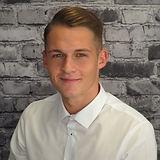 Elias Well - Dualer Student der Arbeitsschuz Akademie Saar