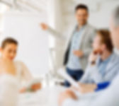 Arbeitsschutz Akademie Saar - Individuele Seminare