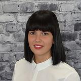 Aline Geyer - Assistentin derGeschäftsleitung bei der Arbeitsschuz Akademie Saar
