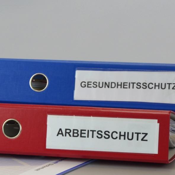 Qualifizierung Sicherheitsbeauftragte/r 21.+22.09.2021