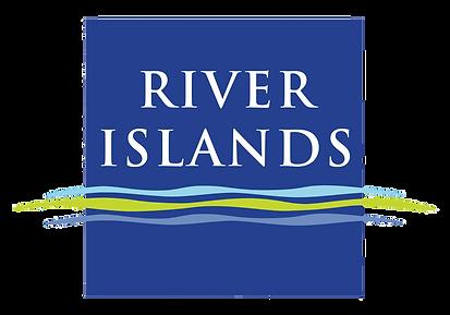 RI Boxed Logo trans.png