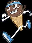 aic_ice_cream (1) 2mp.png