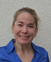 Profile Pic - Nikki_edited.jpg