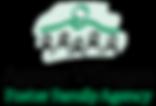 agape-villages-logo.png