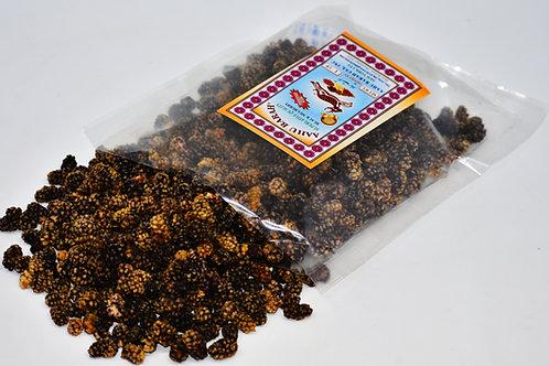 Black Mulberry 1LB