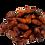 Thumbnail: Dry Dates/Nour Deglet/ Pitted 24 OZ
