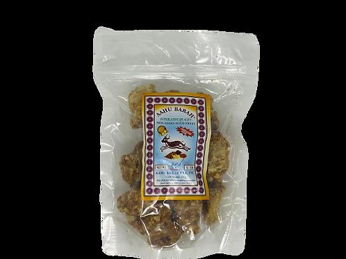 Molasses Peanut Clusters 1LB