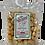 Thumbnail: Baghlan Apricot With Pit 1LB