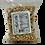 Thumbnail: Baghlan White Mulberry