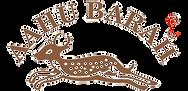 Logo of Aahu Barah