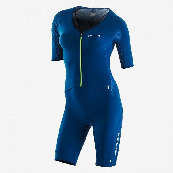 sportr-orbea-orca-triatlon-dres-15.jpg
