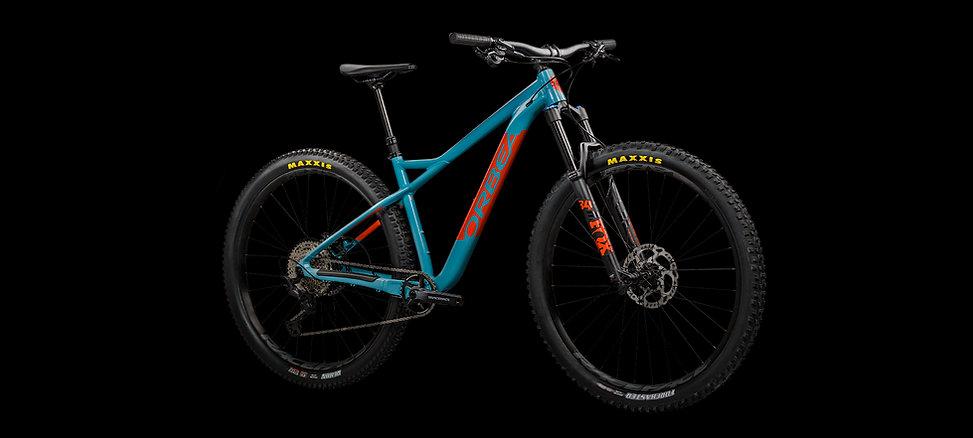 sportr-orbea-cestno-kolo-gorska-kolesa-l
