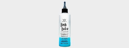 LINKLUBE ALL-WEATHER 120ml