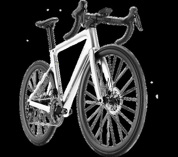 sportr-orbea-cestna-kolo-cestna-kolesa-o