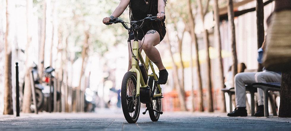 sportr-orbea-urban-kolo-urban-kolesa-eko