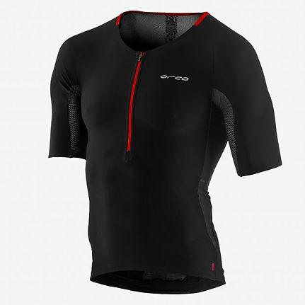 sportr-orbea-orca-triatlon-dres-4.jpg