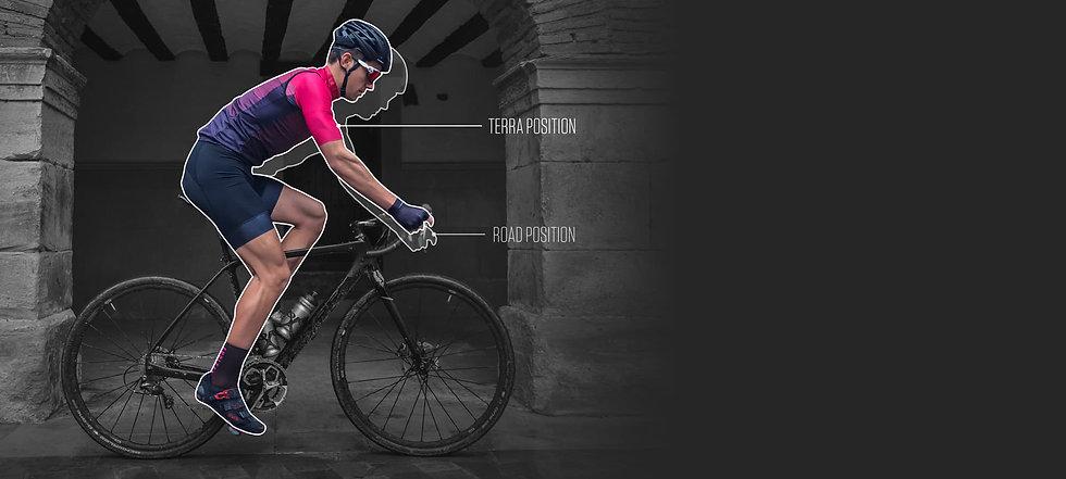 sportr-orbea-cestno-kolo-urban-kolesa-te