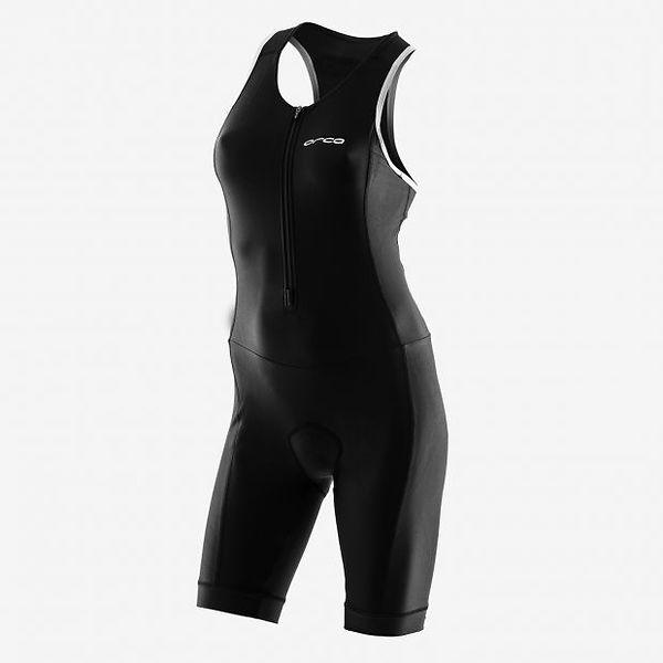 sportr-orbea-orca-triatlon-dres-23.jpg