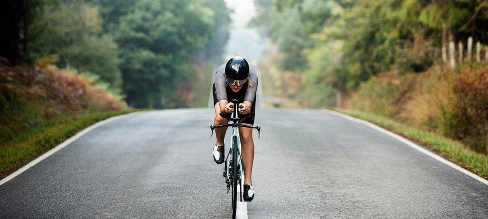 sportr-orbea-cestno-kolo-gorska-kolesa-o