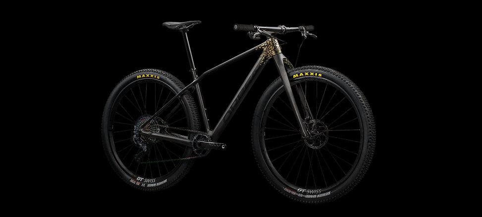 sportr-orbea-cestno-kolo-gorska-kolesa-a