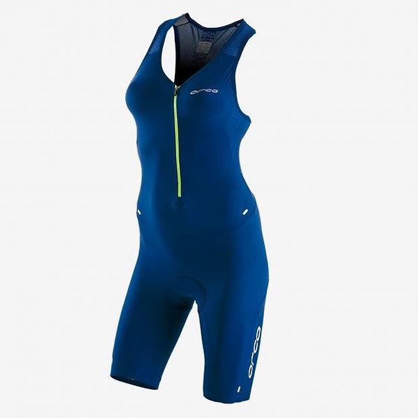 sportr-orbea-orca-triatlon-dres-14.jpg