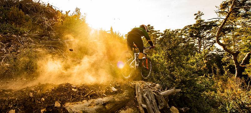 sport-kolesa-gorska.jpg
